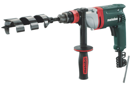 Metabo BE 75 Quick 600585700 Wiertarka