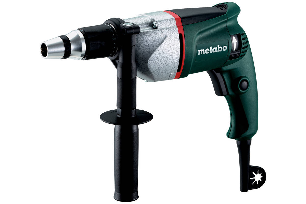 Metabo USE 8 620002000 Wkrętarka