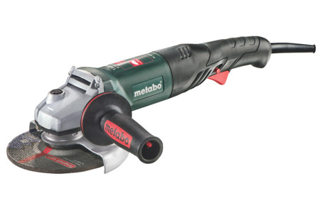 Metabo WE 1500-150 RT 601242000 Szlifierka kątowa
